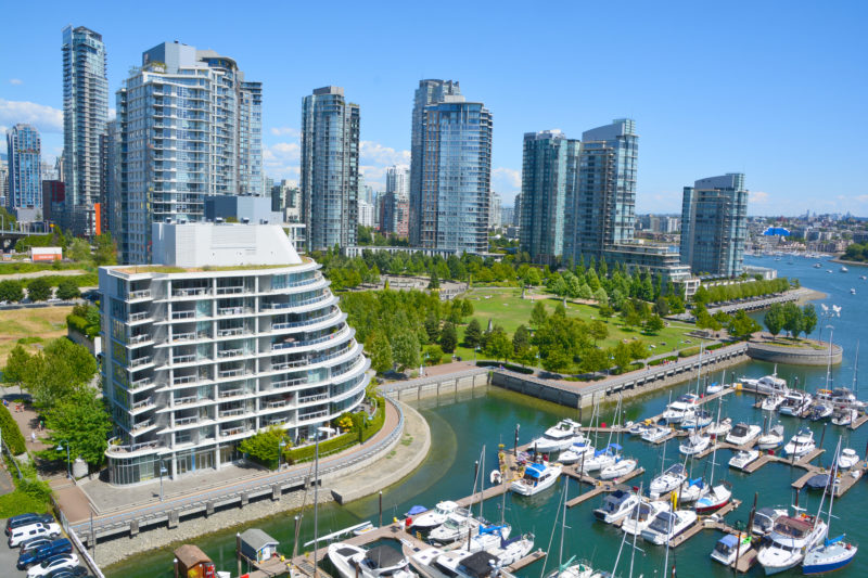 bigstock-Downtown-Vancouver-95321303-800x533.jpg